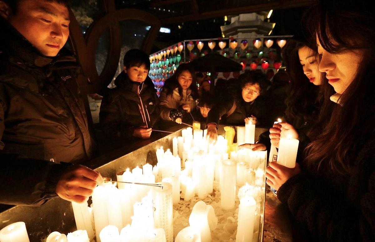 00 new year 07. Korea. 04.01.14