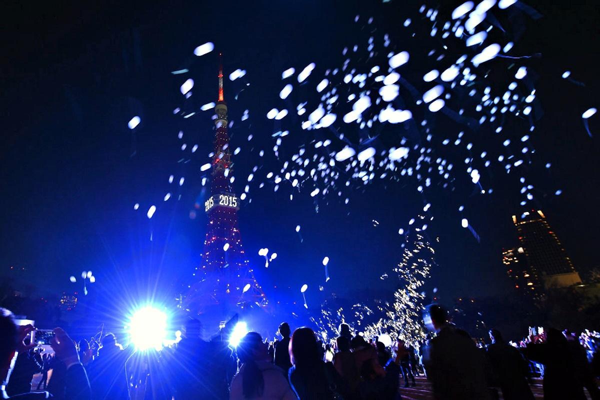 00 new year 08. japan. 04.01.14