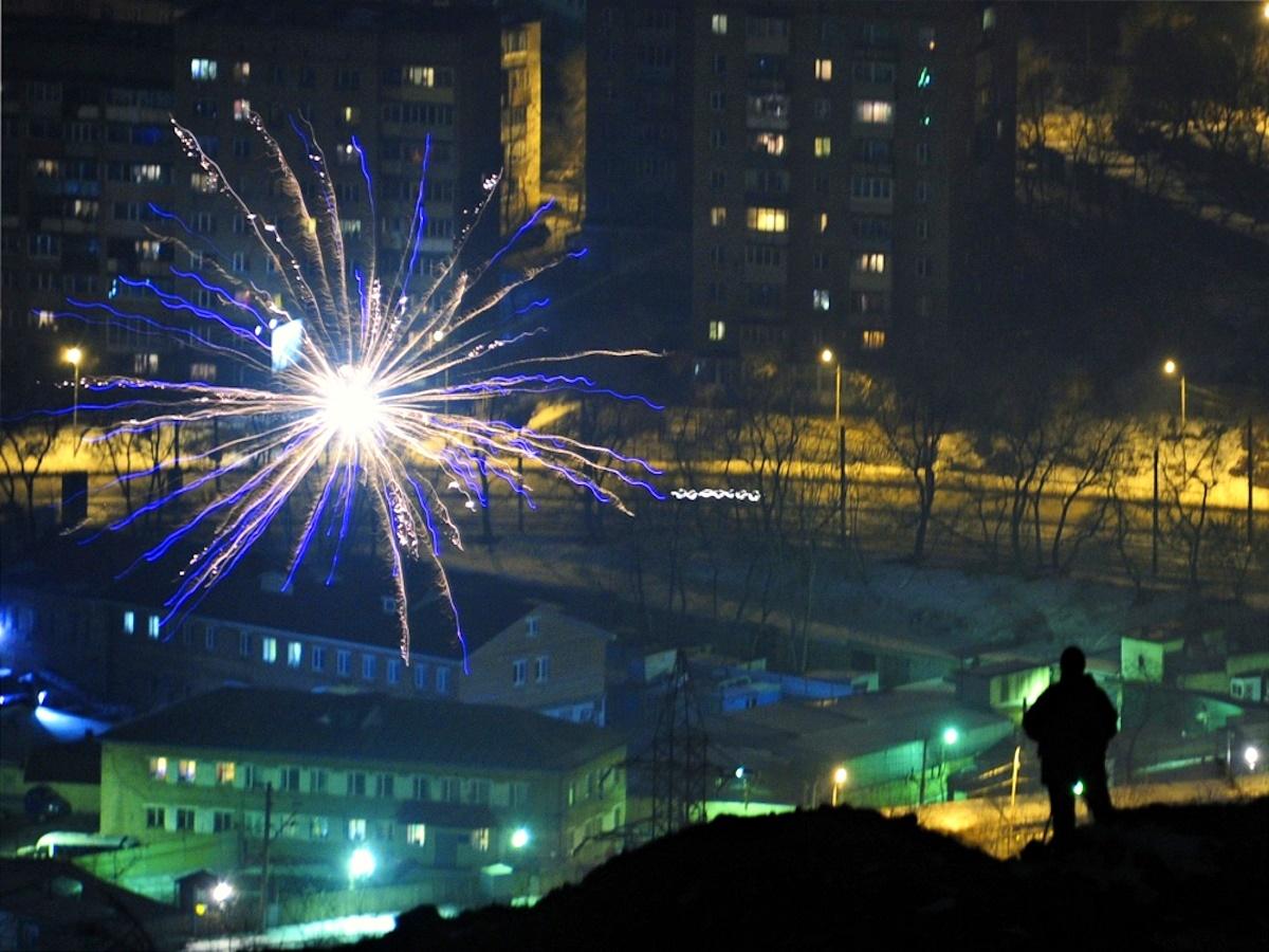 00 new year 08. Vladivostok. 03.01.15