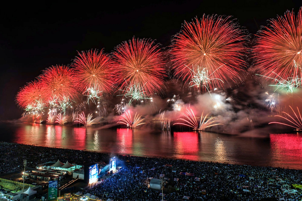 00 new year 13. copacabana beach rio de janeiro brazil. 04.01.14