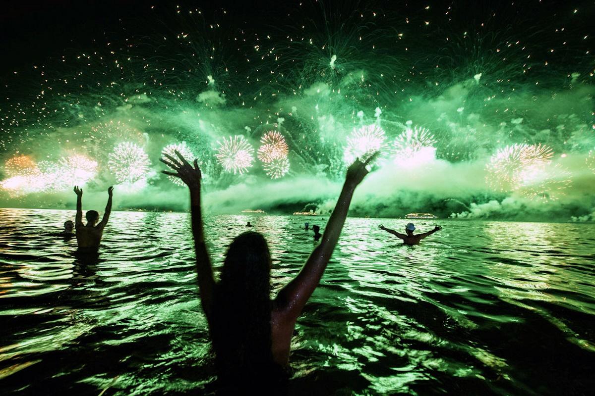 00 new year 14. brazil. 04.01.14