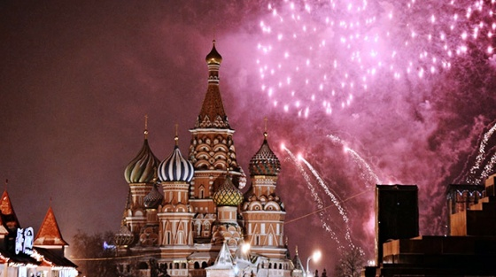 00 new year moscow 2015. 01.01.15
