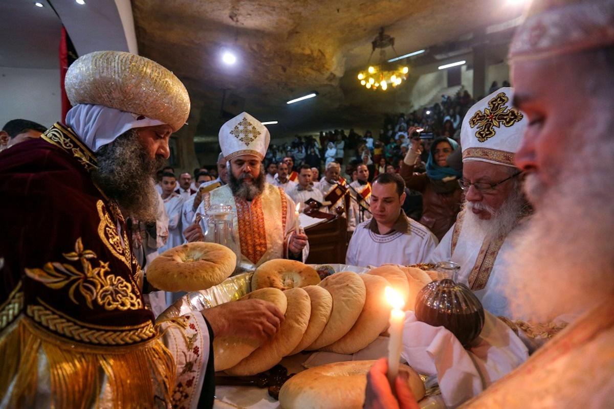 00 Orthodox Christmas 07. 07.01.14