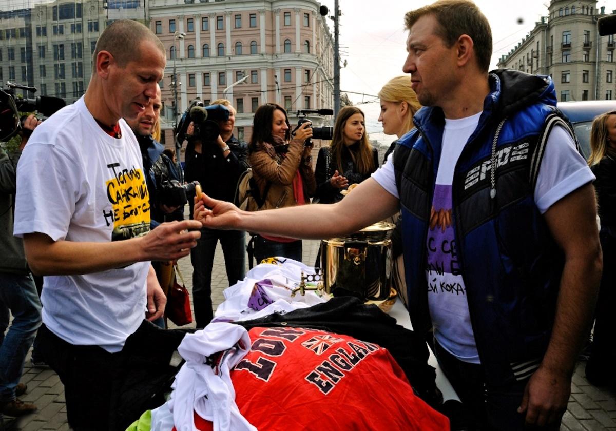 00 patriotic t-shirts. russia 03. 04.01.15