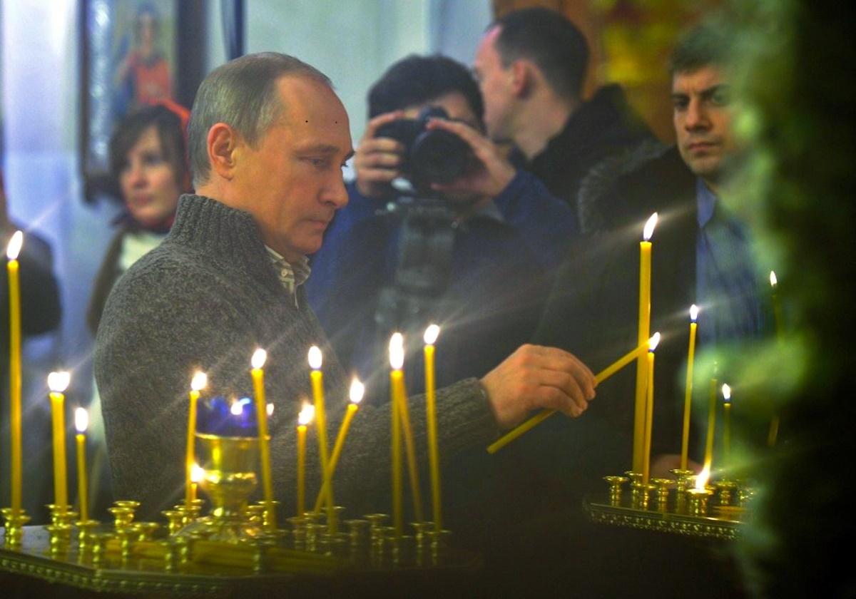 00 russian christmas 04. 8.01.15