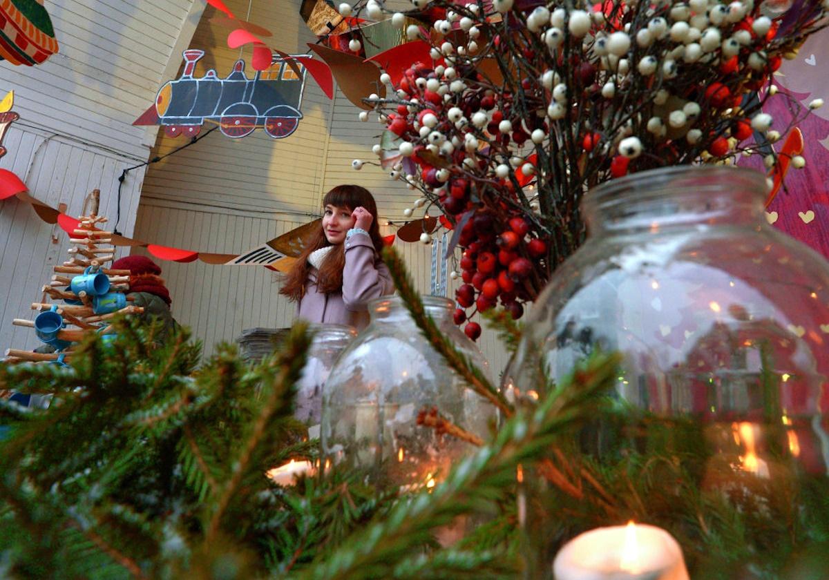 00 russian christmas 06. 8.01.15