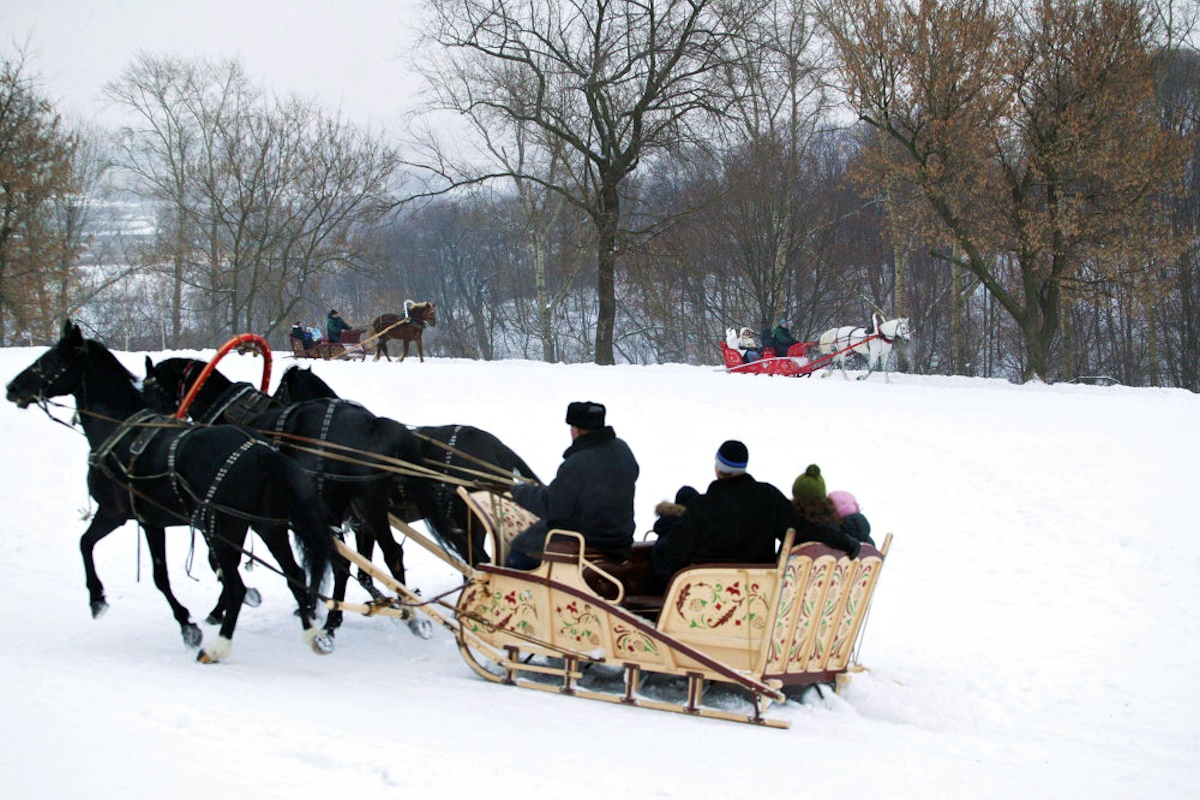 00 russian christmas 12. 8.01.15