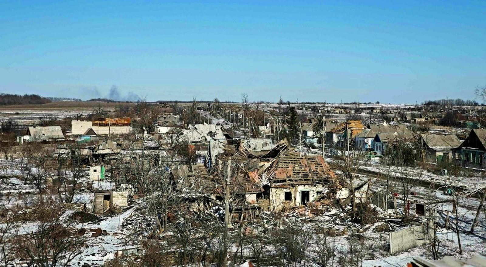 Azov Russia  city pictures gallery : ... Incidents from Azov Battalion Neofascists | Voices from Russia