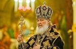 00 patriarch kirill. 22.02.15