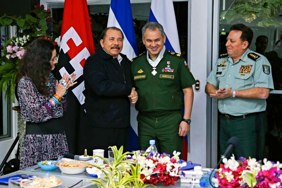 00 shoigu and ortega 01. 18.02.15.jpg-large