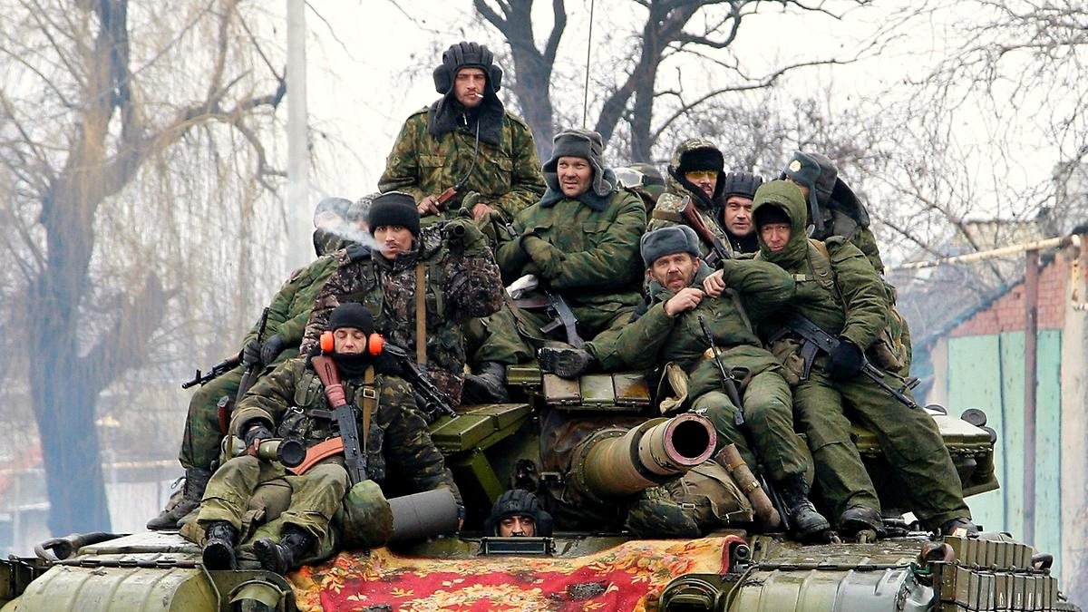 https://02varvara.files.wordpress.com/2015/02/00-vsn-troops-01-novorossiya-01-02-15.jpg?w=1200&h=675