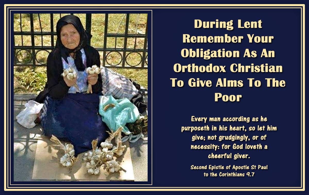 00 During Lent Remember. 26.03.15
