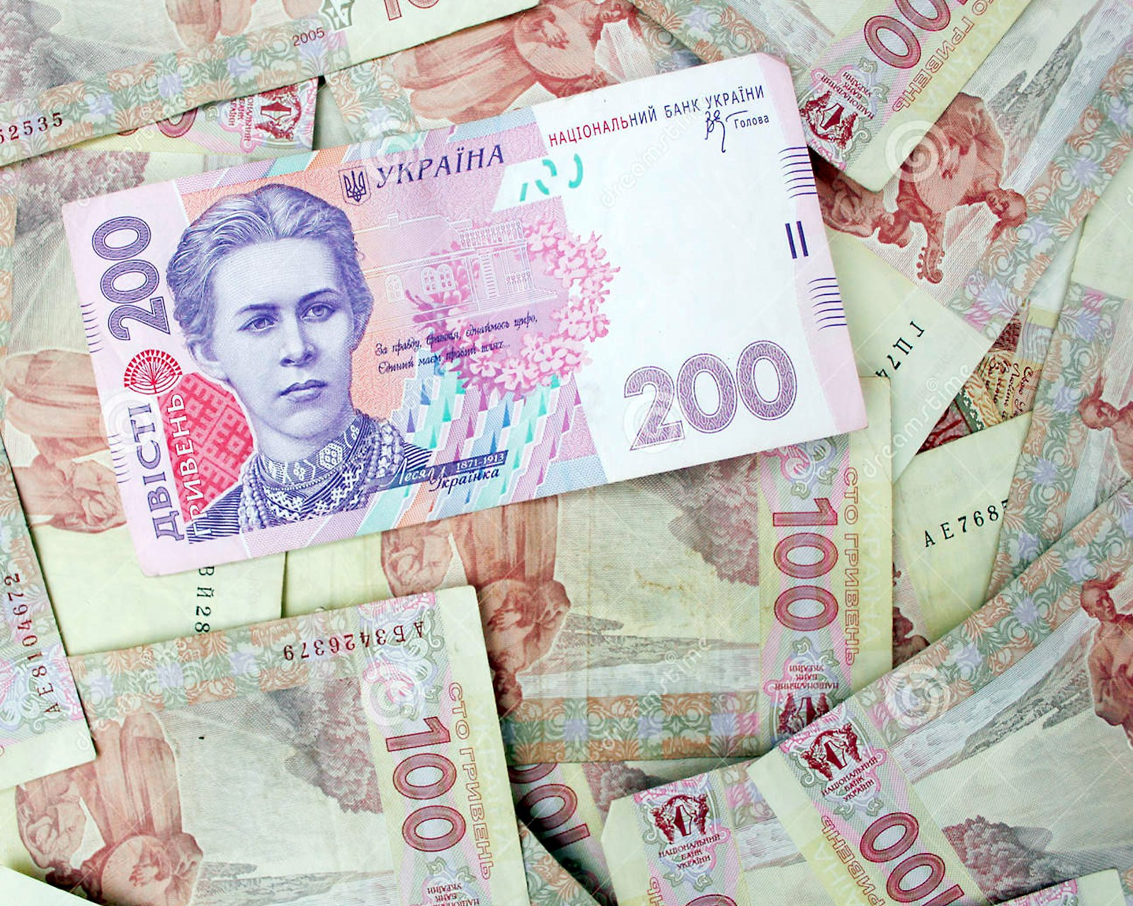 Forex bank ukraine