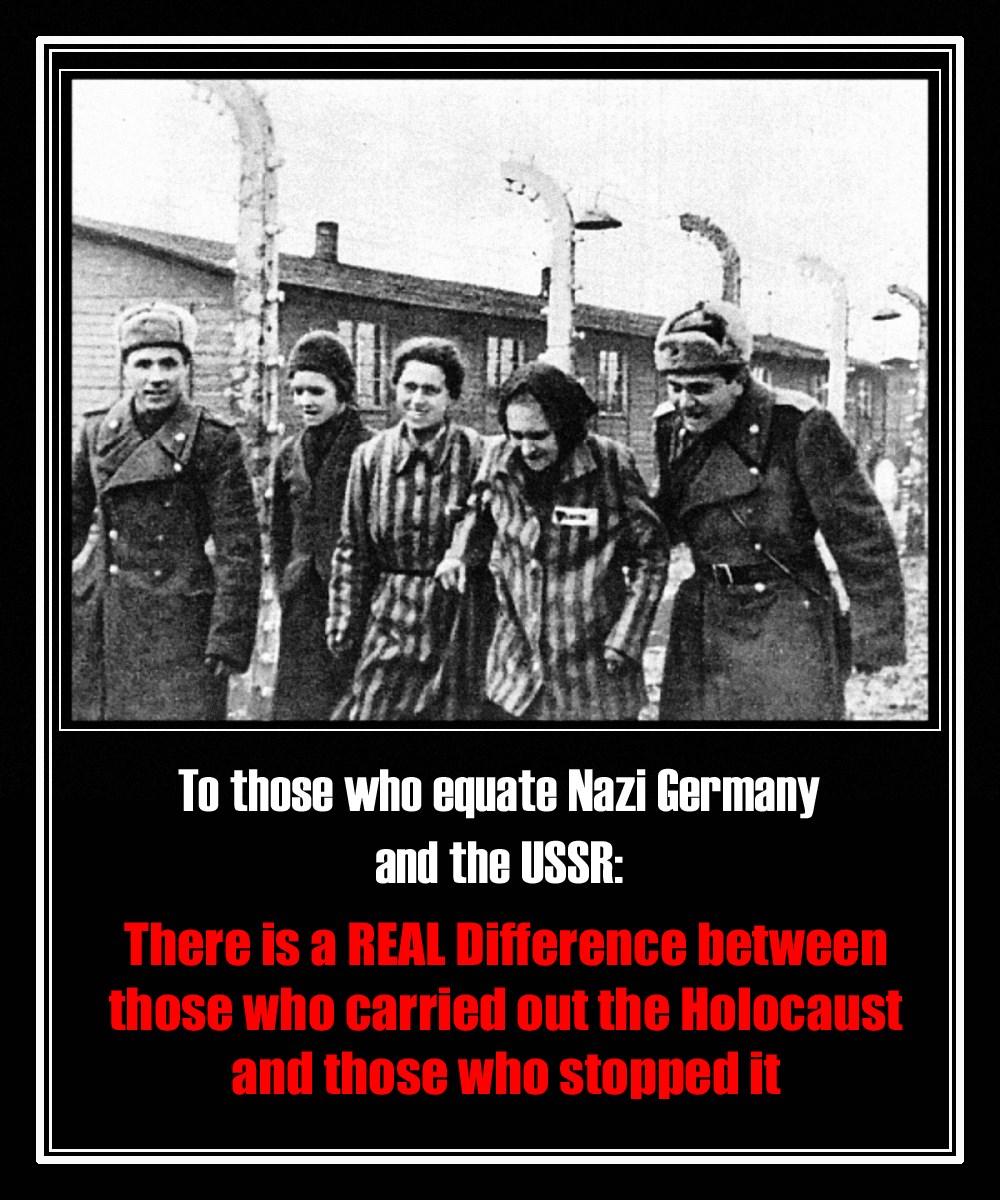 00 Auschwitz. 11.04.15