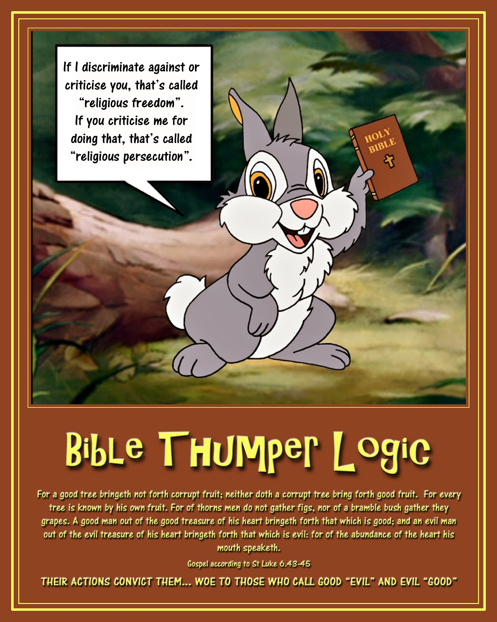 00 Bible Thumper. 02.04.15