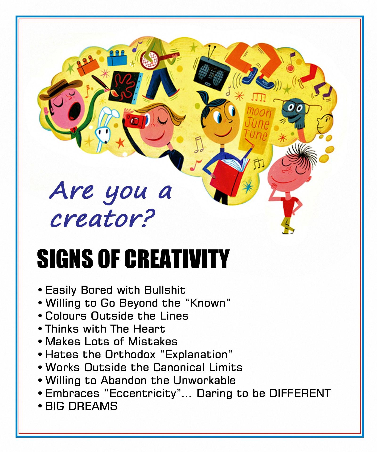 00 creative people. 28.04.15