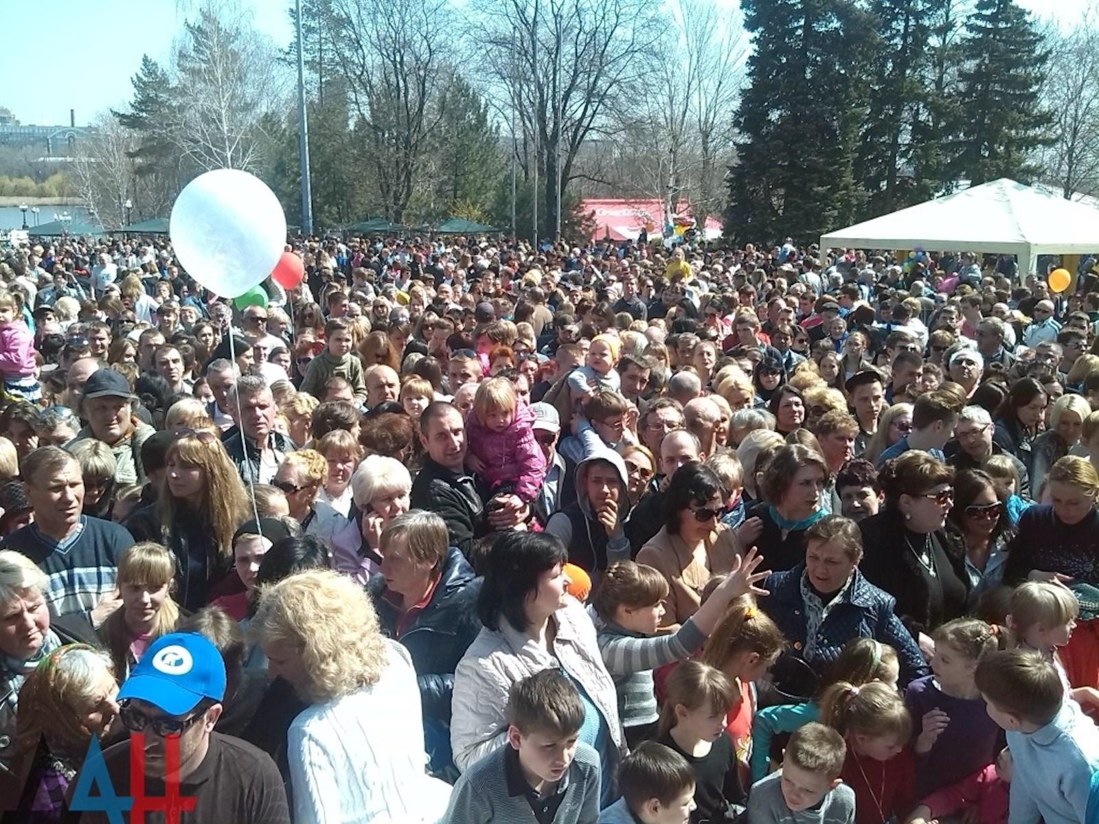 00 donetsk paskha 15. 12.04.15
