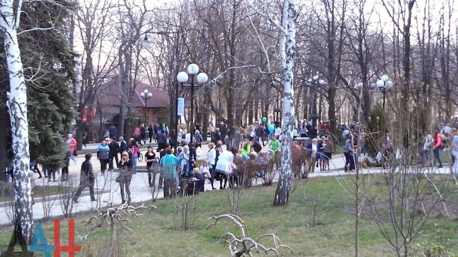 00 donetsk paskha 18. 12.04.15