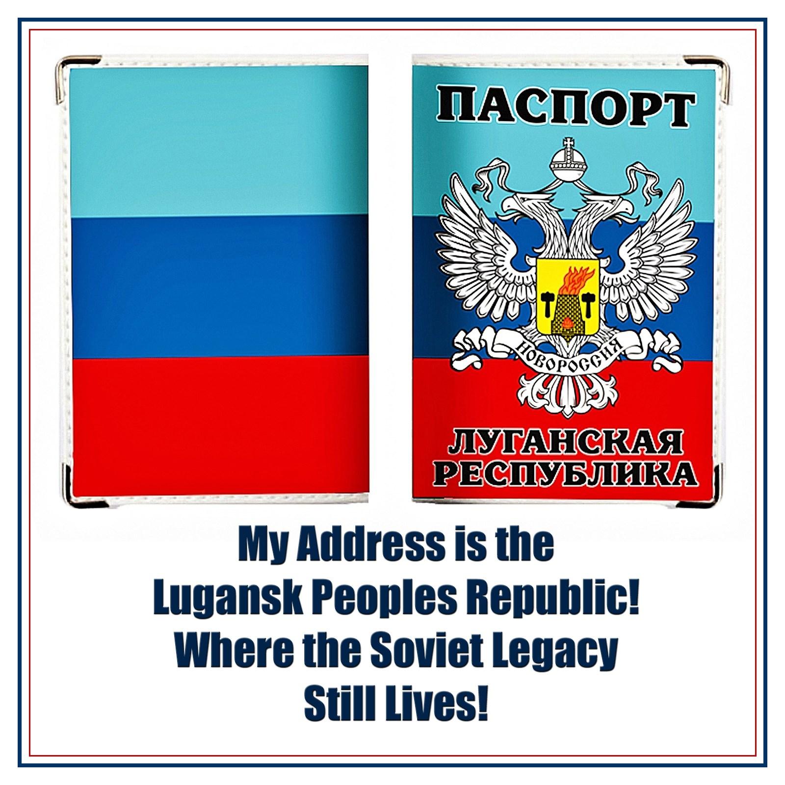 00 LNR Passport. 04.04.15
