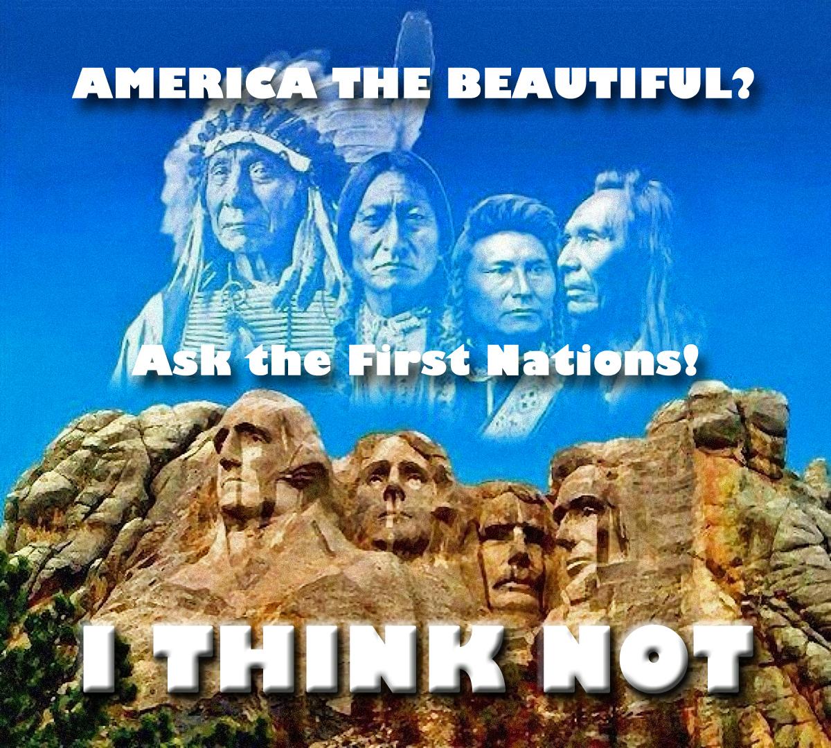 00 REAL Mount Rushmore. 06.05.15