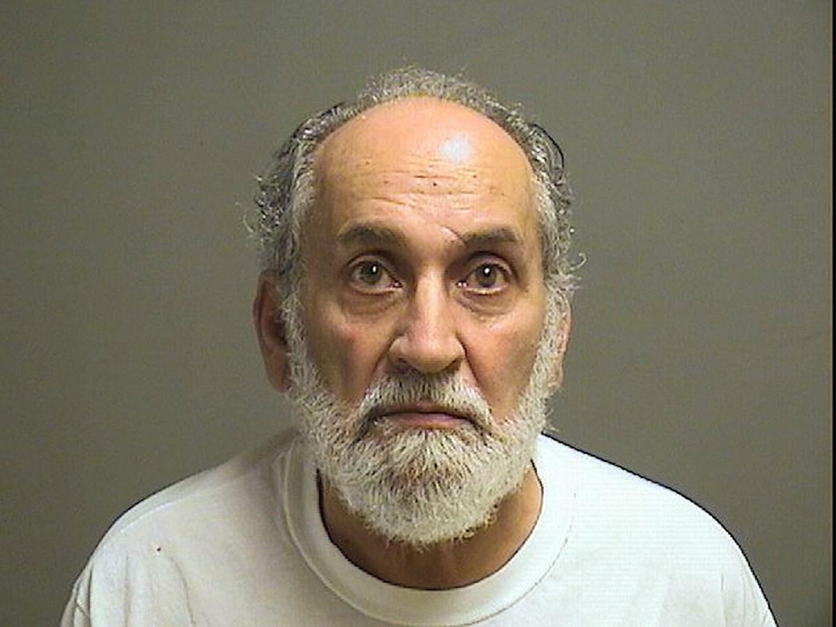 00 accused priest James Callozzo. 260615