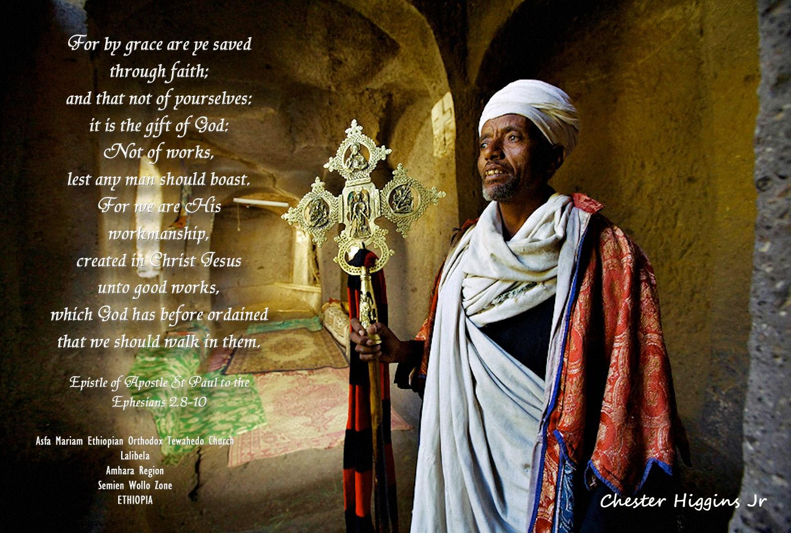 00 Chester Higgins. Ethiopia 01. Ephesians.06.06.15