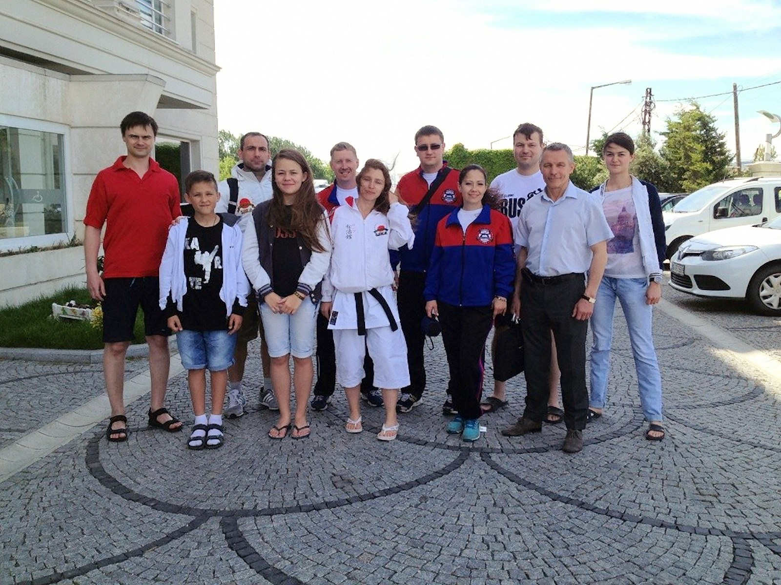 00 DNR karate 02. 05.06.15