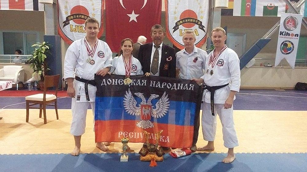00 DNR karate 06. 05.06.15