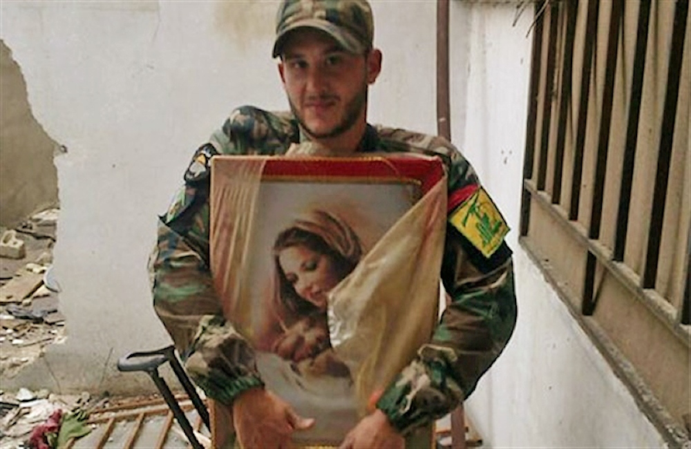 00 hezbollah 01. 11.06.15