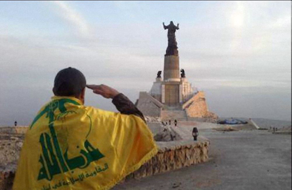 00 hezbollah 02. 11.06.15