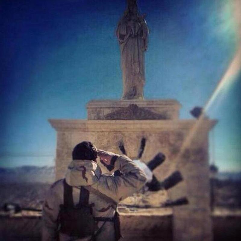 00 hezbollah 03. 11.06.15