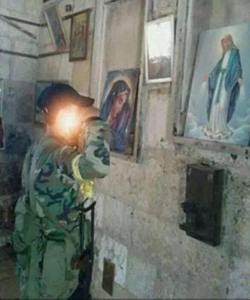 00 hezbollah 05. 11.06.15