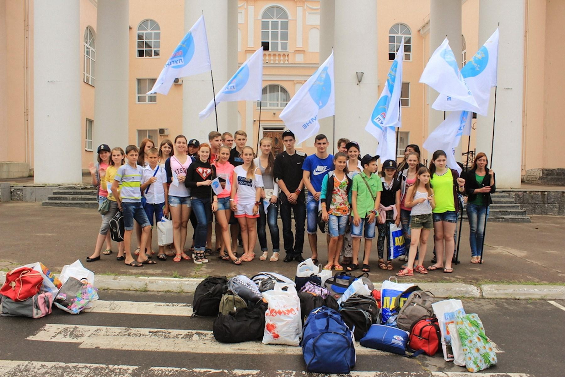 00 lugansk pr. lnr. lugansk kids in moscow 01. 260615