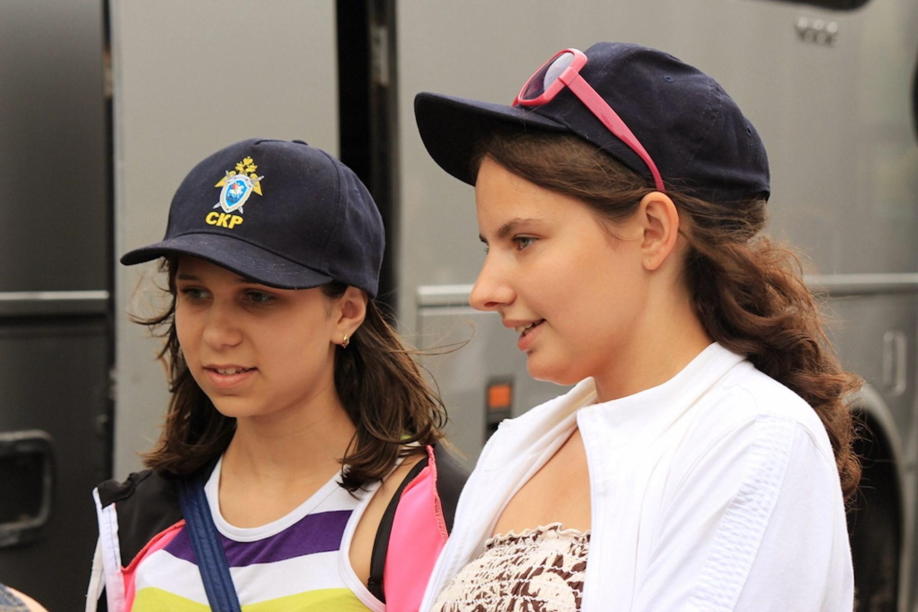 00 lugansk pr. lnr. lugansk kids in moscow 02. 260615