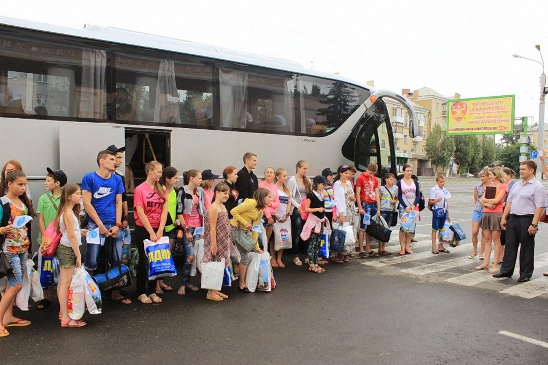 00 lugansk pr. lnr. lugansk kids in moscow 03. 260615