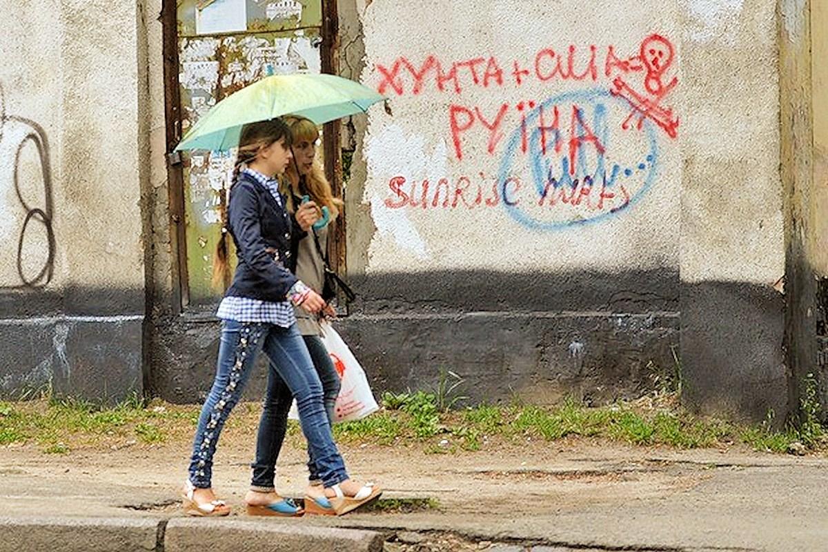 00 lvov ukraine graffiti 01. 280615