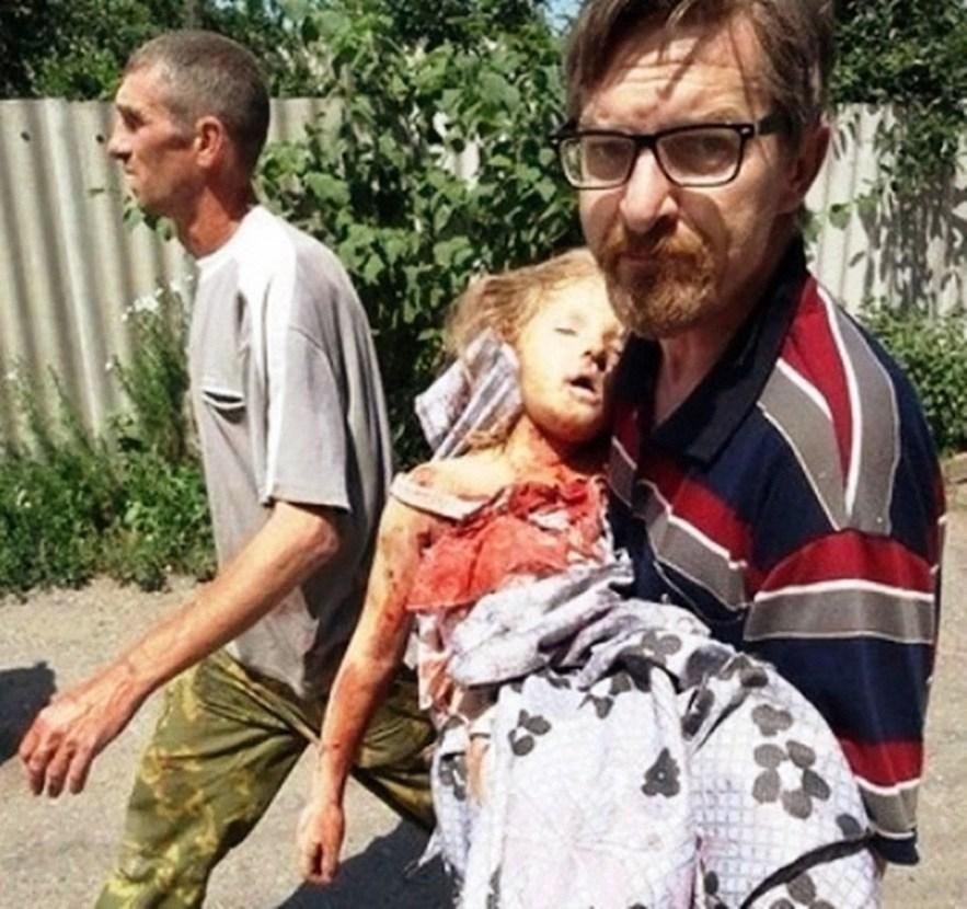 00 novorossiya. dead kids 01. 06.06.15.jpg-large
