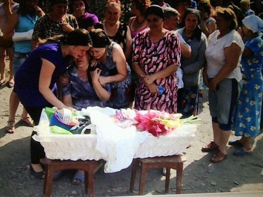 00 novorossiya. dead kids. 06.06.15.jpg-large