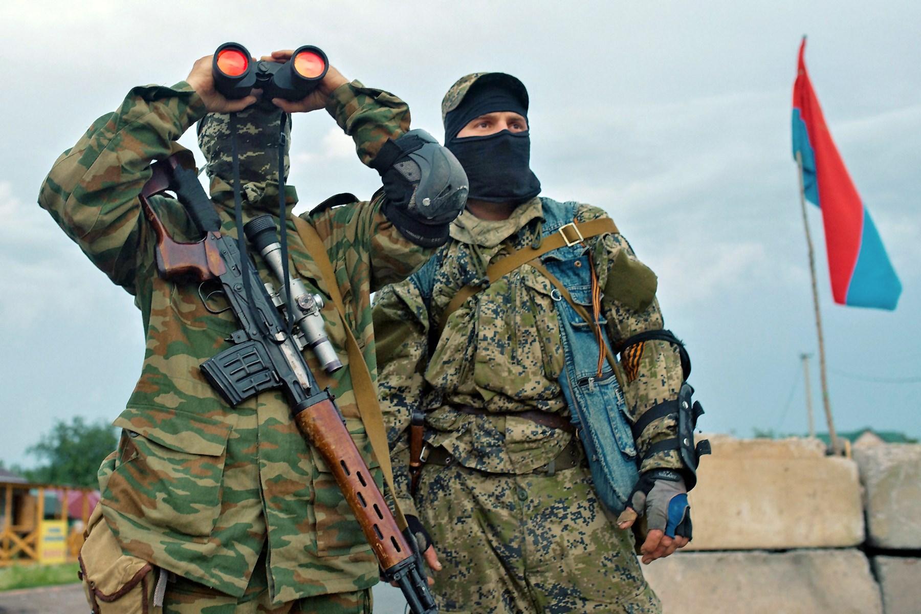 00 novorossiya. soldiers 01. dnr. lnr. 06.06.15