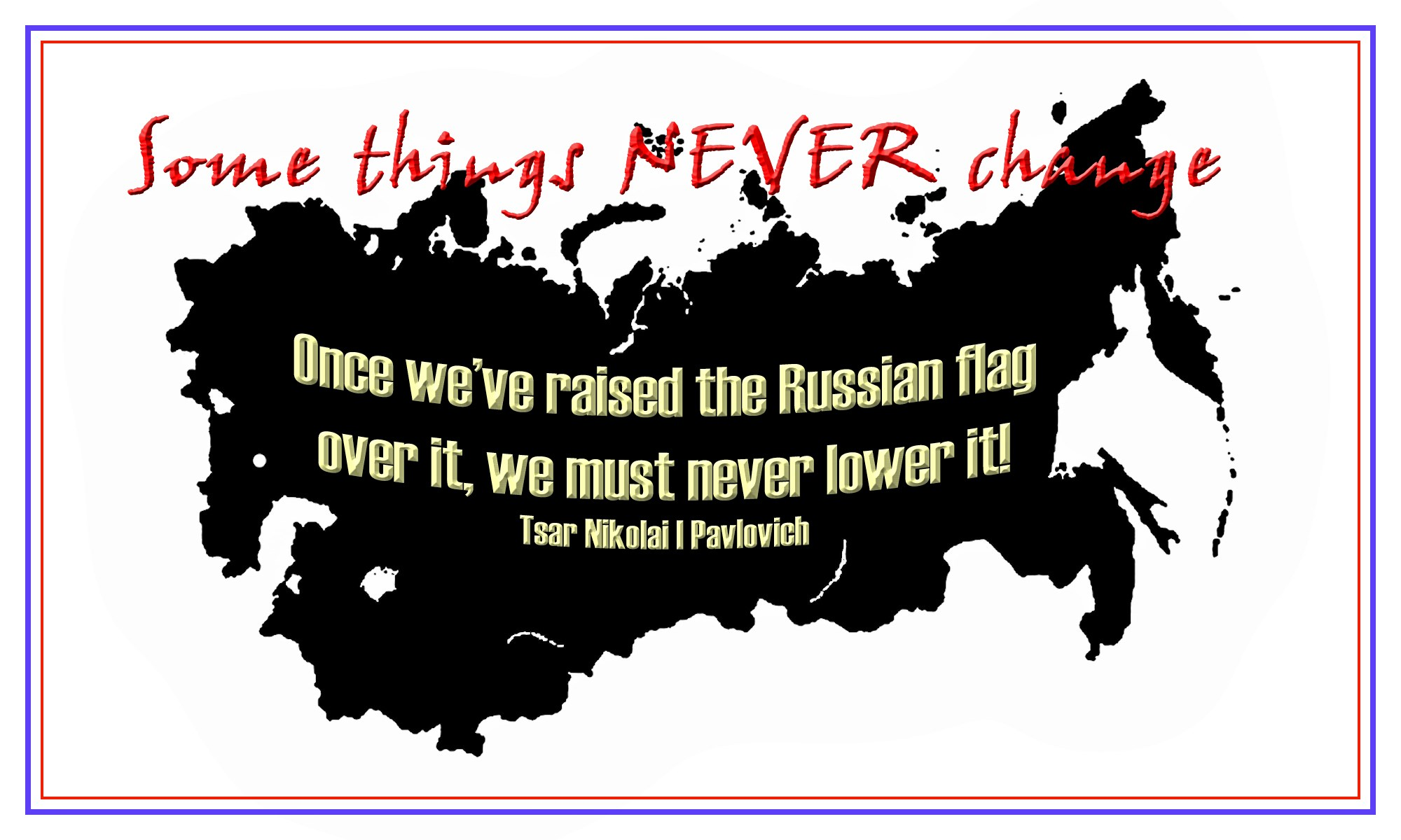 00 russian flag 230615