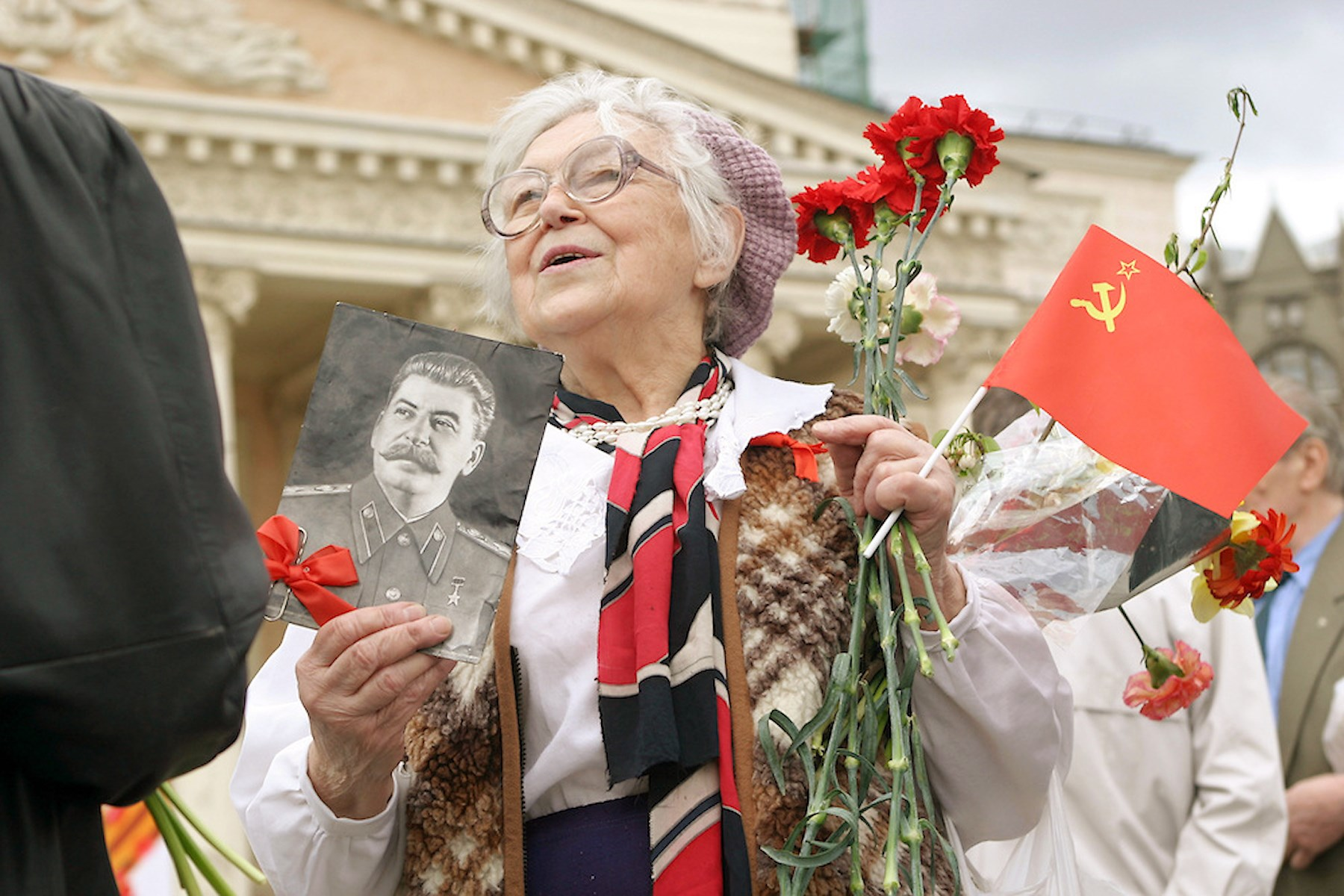 00 victory day. moscow. 290615
