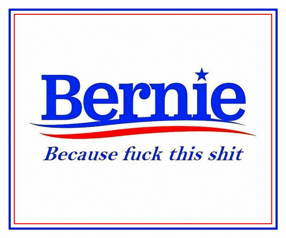 00-bernie-fuck-this-shit-210715.jpg?w=16