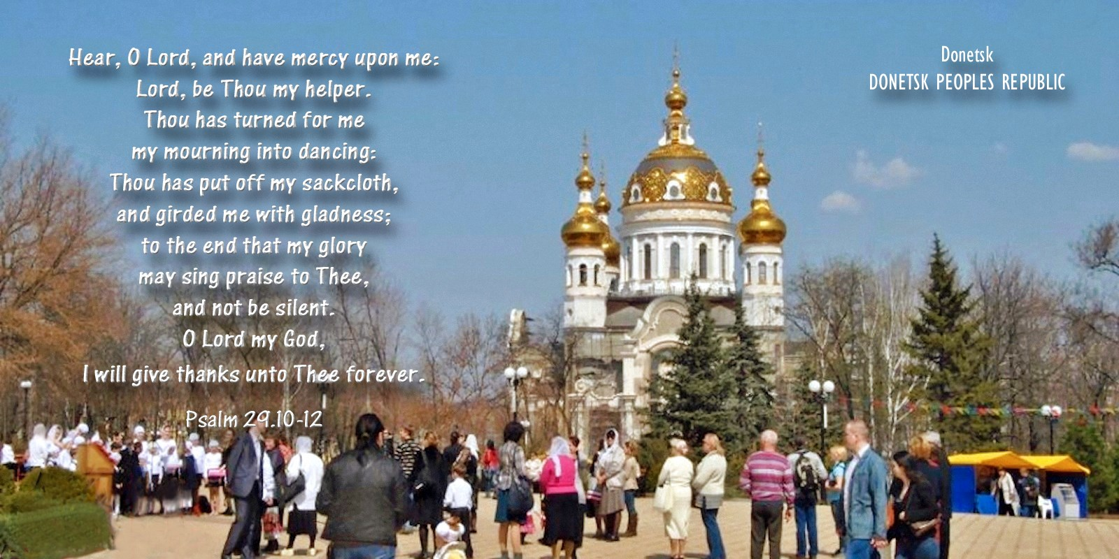 00 church. donetsk. dnr. psalm 29. 010715.jpg
