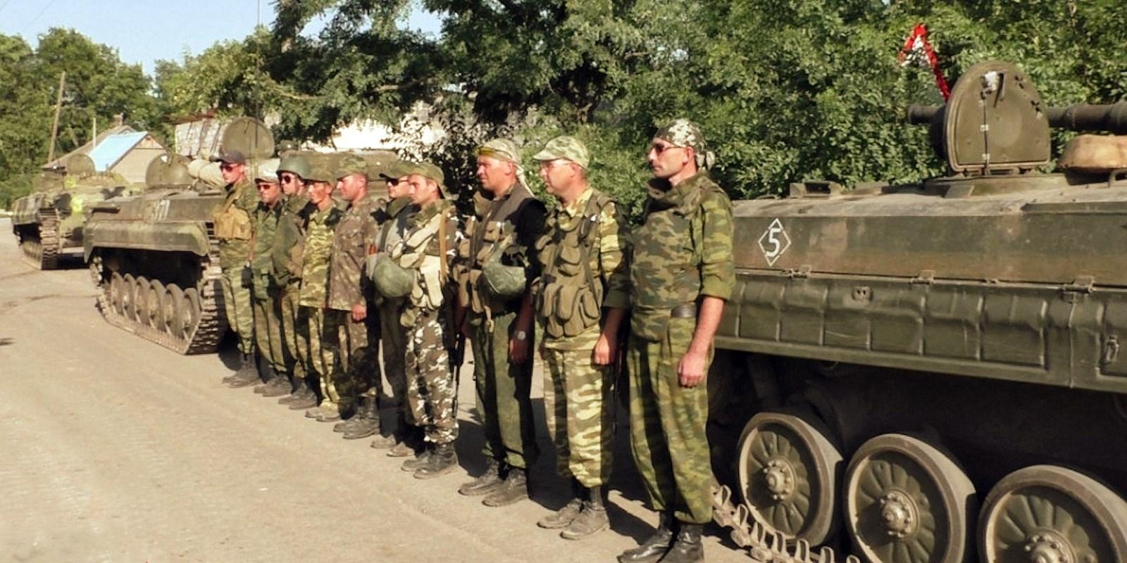 00 dnr donetsk pr armed forces 01. 200715