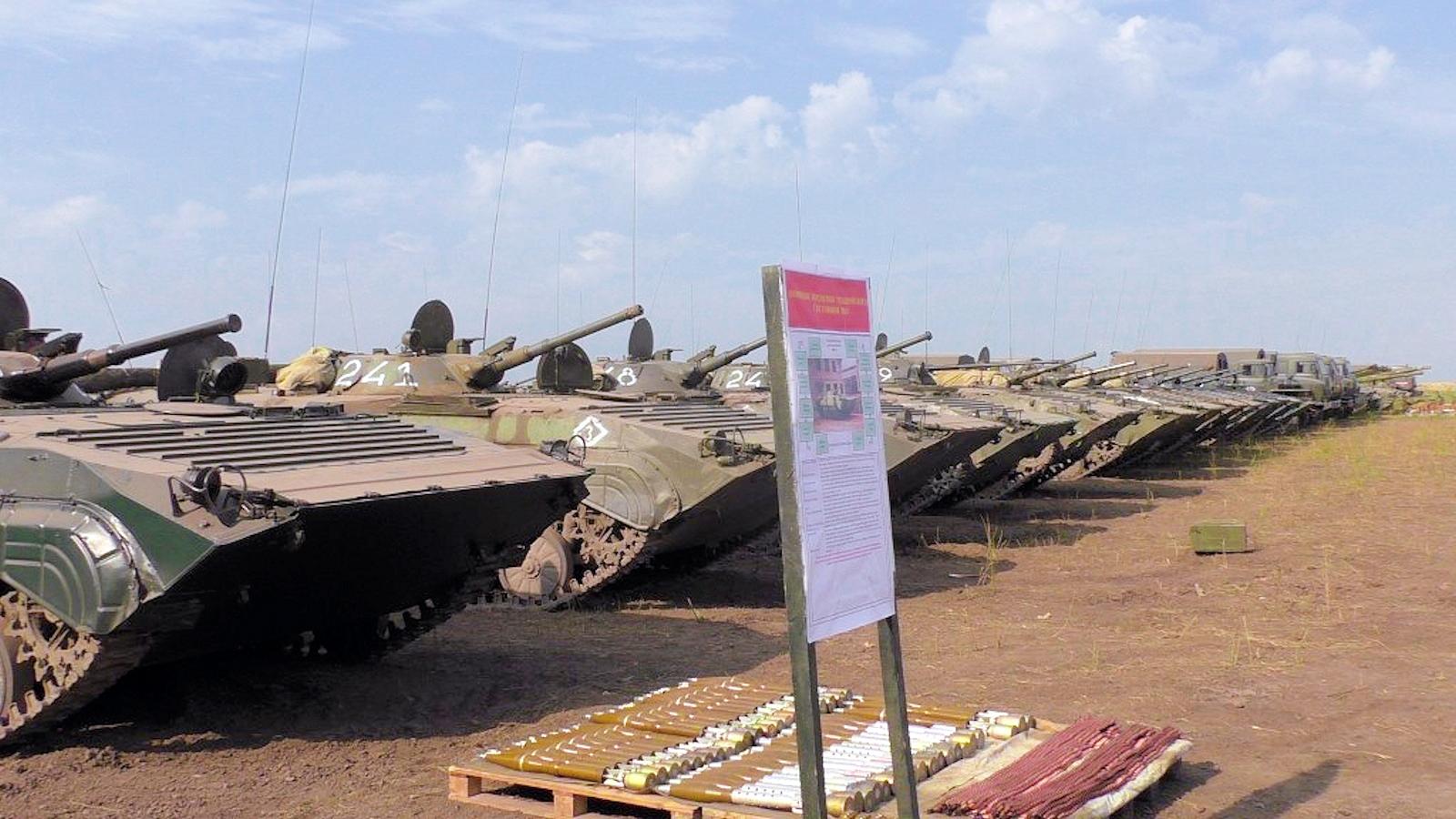 00 dnr donetsk pr army 02. 290715