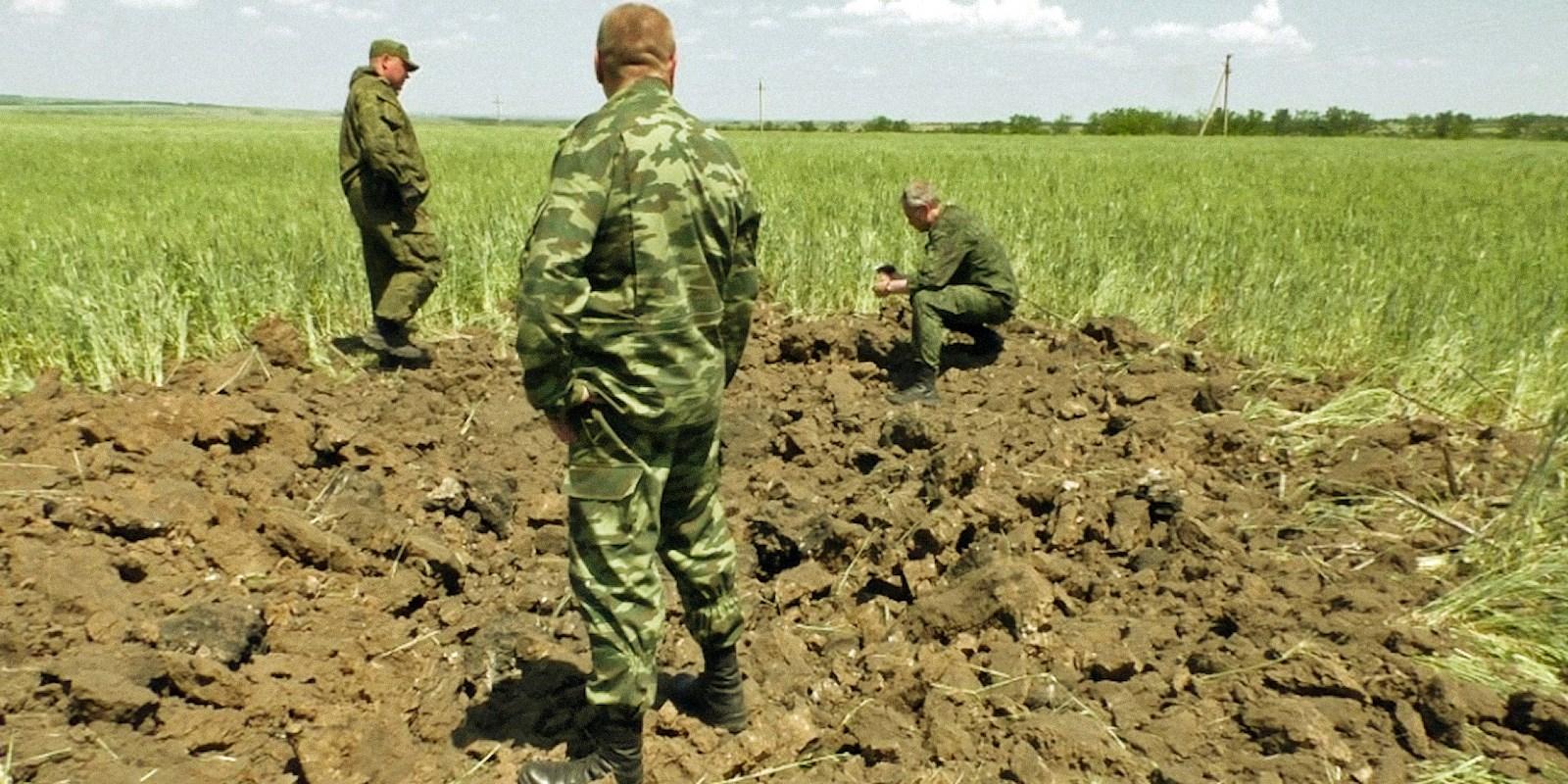 00 dnr donetsk pr. dnr soldiers. 040715