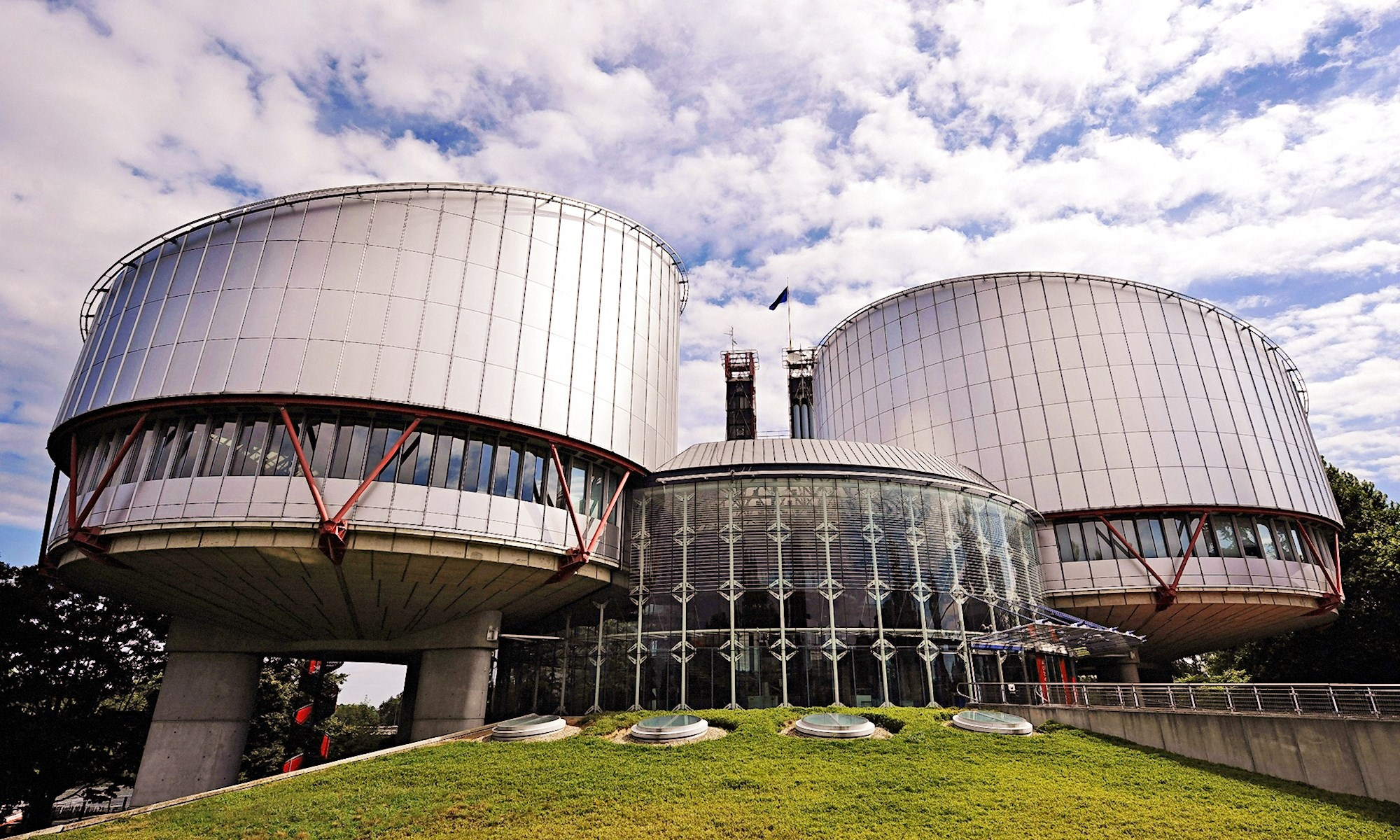 00 european court of human rights. strasbourg. france. 100715