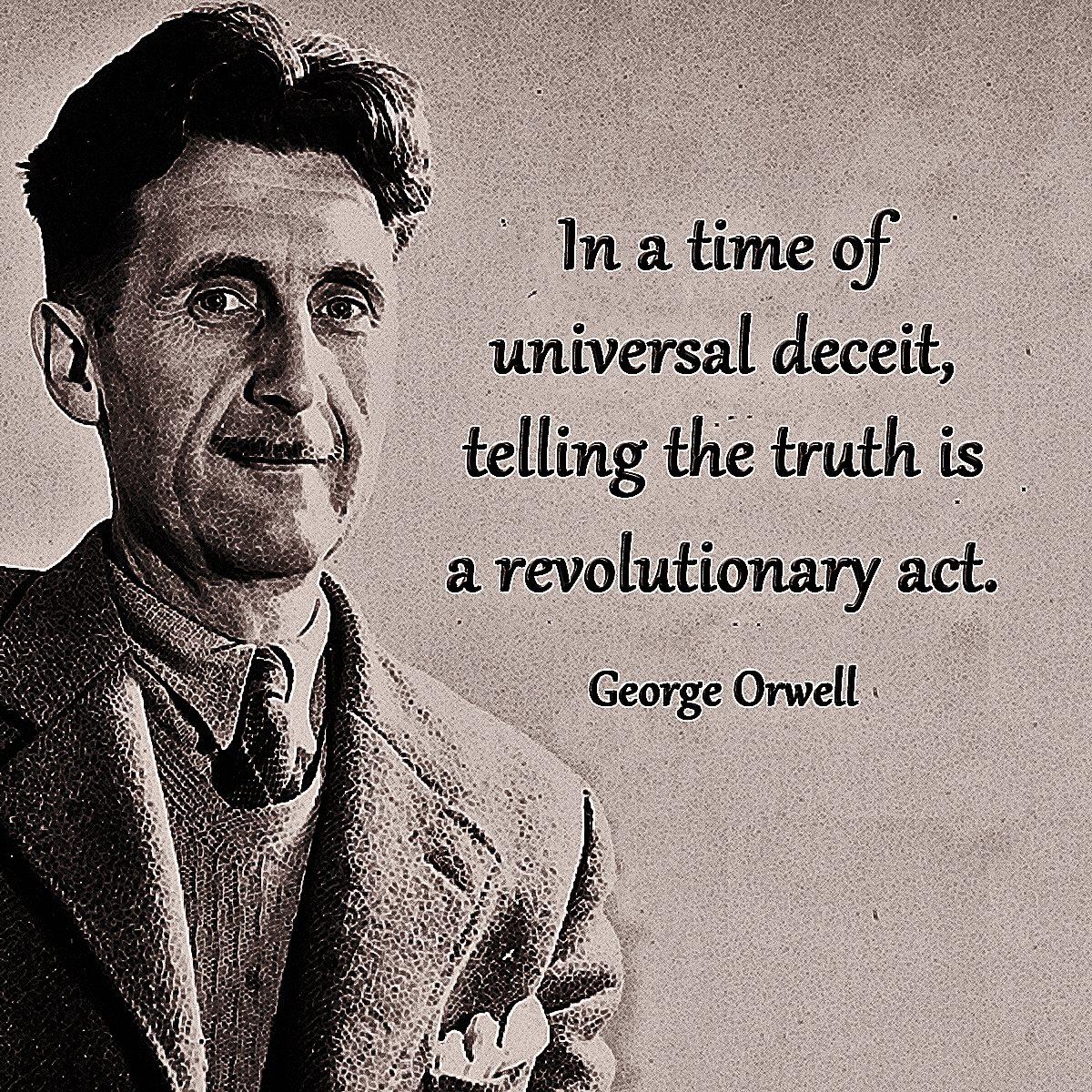 00 george orwell. 020715