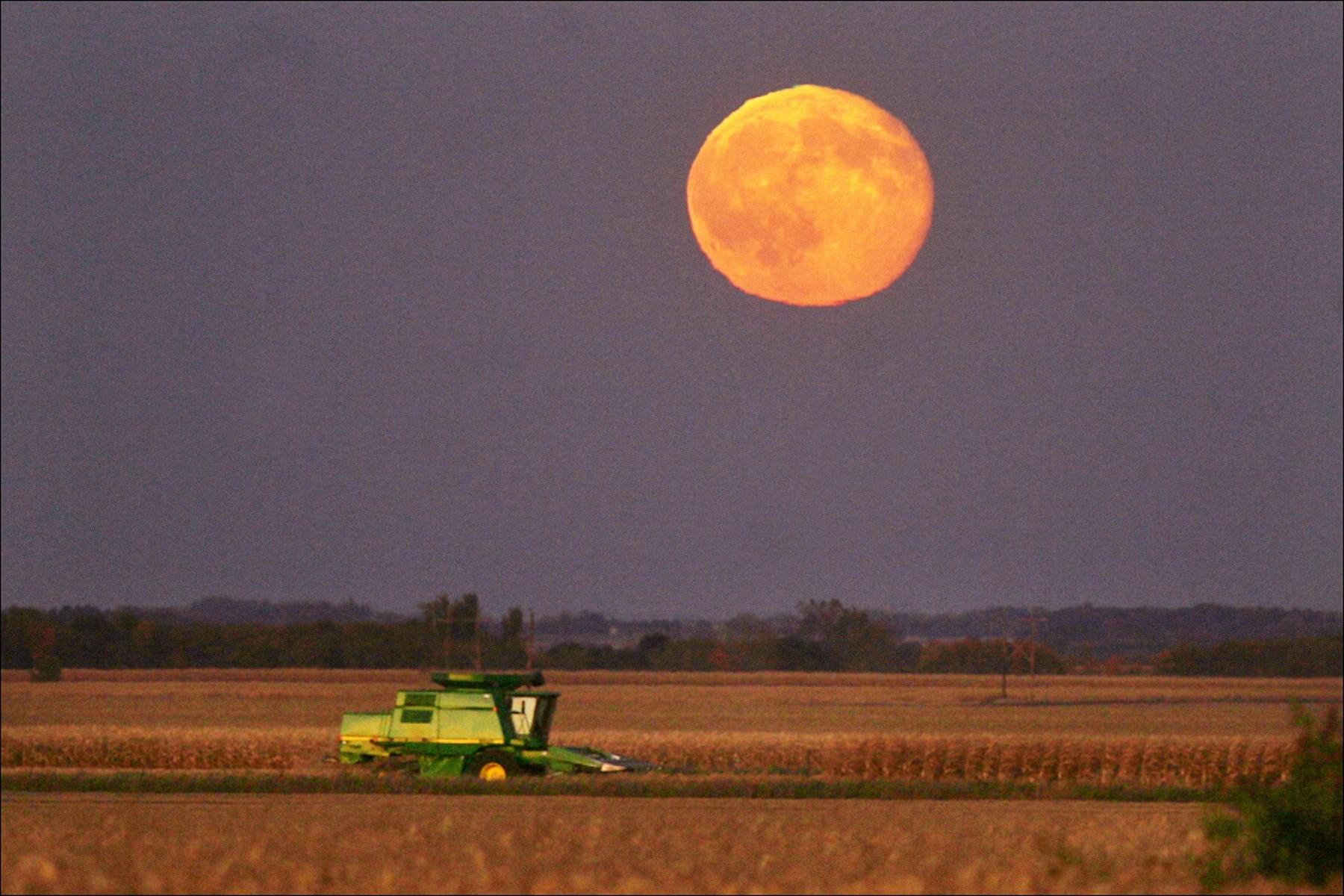 00 harvest moon. 250715