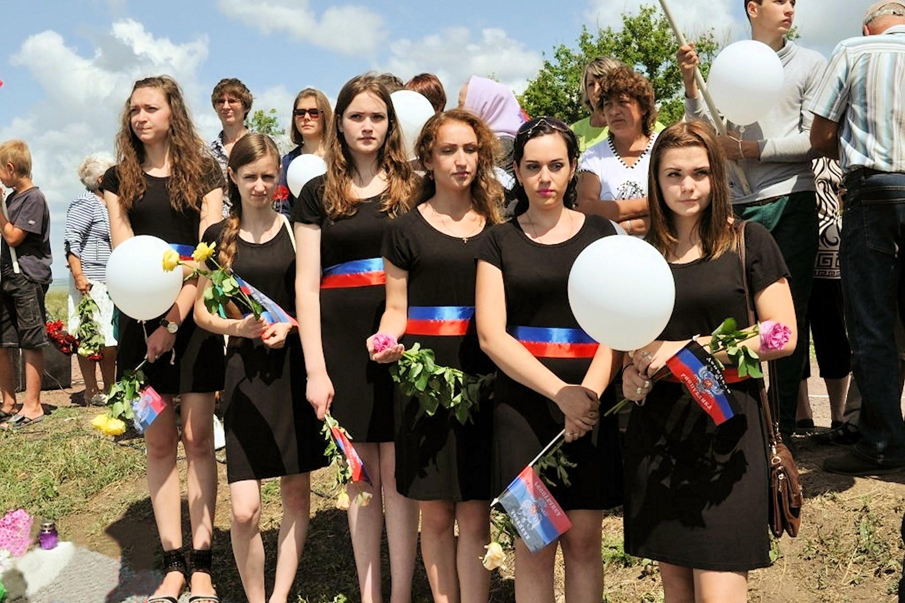 00 mh17 memorial 06. dnr. donetsk pr. 170715